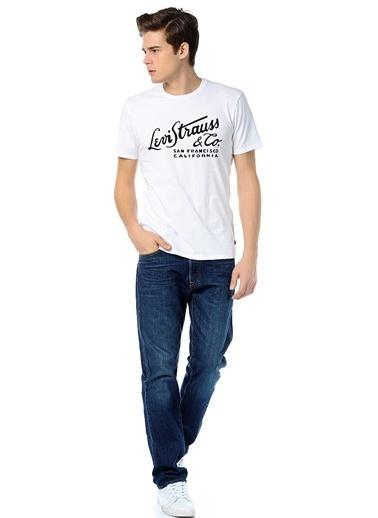 Jean Pantolon | 501-Levi's®